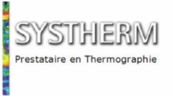 SYSTHERM